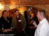 Dresdner Medien-Lounge