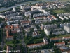 Dresden Johannstadt