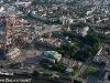 Dresdner Altstadt, Zwinger & Semperoper