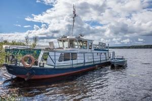 Karelien